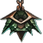 Inventory Primary Holysymbol Dread T06 Devoted 01.png