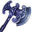 Inventory Secondary Axe Elemental Wind 02.png