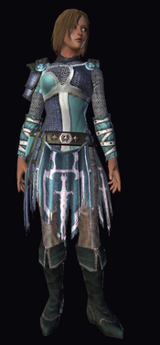 Wordly Cleric.png