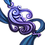 Inventory Secondary Icon Elemental Wind 02.png