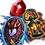 Icon Lockbox Firemane Artifact Pack.png
