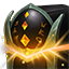 Icon Lockbox Forsaken.png