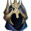 Inventory Head Woodelf Devotedcleric 01.png