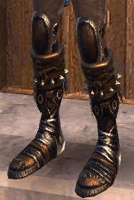 NW Boots ofCB.png