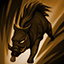 Power Icon Companion Boar Charge.png