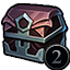 Icons Inventory Event Anniversary Rewardpack Day 02.png