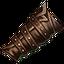 Inventory Arms Barovian Hunterranger.png