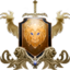 Class Icon Player Secondary Ironvanguard Selected.png