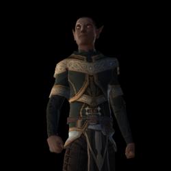 Wayward Wizard (previous)