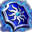 Icon Inventory Artifacts Class Paladin.png