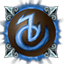 Icon Inventory Markofpower T03.png