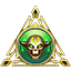 Icon Inventory Overload Offense Player Demon T01.png