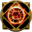 Icon Inventory Weapenchant Flaming T8 01.png
