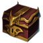Icons Inventory Misc Chest Dragonflight Strongbox.png