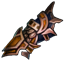 Inventory Arms Prestige T06 Greatweapon 01.png