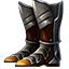 Inventory Feet Chain Professions Armorsmithing Steel Lv38.png