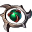 Inventory Primary Sharandar Orb T05 01.png