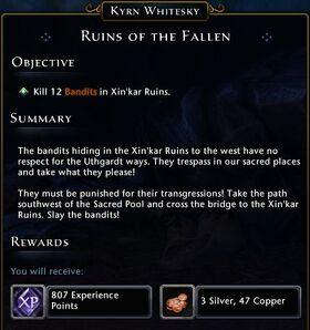 Ruins of the Fallen1.jpg