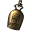 Icon Companion Goat.png