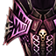 Icons Inventory Body Psions Shroud.png