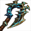 Inventory Primary Chasm Axe 01.png