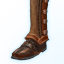 Armor Leather Feet T2a G1.png