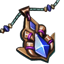 Crafting Jewelcrafting Neck T06 02.png