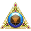 Icon Inventory Overload Offense Player ActionPoints T02.png