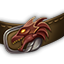 Icon Inventory Waist Artifact Halaster.png