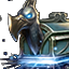 Icon Lockbox Howling Hatred.png