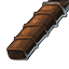 Inventory Misc Weapon Part Hilt.png