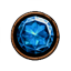 Icon Inventory Enchantment Azurebrand T2 01.png