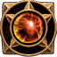 Icon Inventory Enchantment Cruel T7 01.png