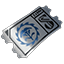 Icons Inventory Event Summer Ticket Silver.png