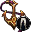 Icons Inventory Fashion Pirate Bottom.png