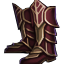 Inventory Feet P03 Mt Trickster 01.png