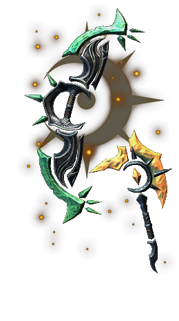 Collection Content Foreground Artifactgear Ascended Hunter.png