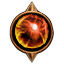 Icon Inventory Enchantment Cruel T4 01.png