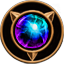Icon Inventory Enchantment Fey T5 01.png