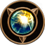 Icon Inventory Enchantment Salvage T5.png