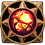 Icon Inventory Enchantment Wicked T10 01.png