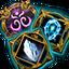 Icon Lockbox Giants Enchant Pack.png