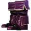 Inventory Feet Cloth Professions Tailoring Velveteen Lv52.png