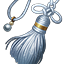 Inventory Secondary Swordknot Professions Tailoring Mithral.png