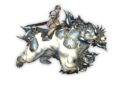 Preview Large Mount PolarBear Armored 01.png