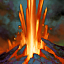 Cleric Daily Flamestrike.png