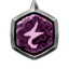 Icon Inventory Runestone Eldritch T3 01.png