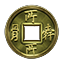 Icons Inventory Event Lunar Coin.png