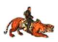Preview Large Mount Tiger 02.png