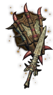 Collection Content Foreground ArtifactGear Tyrant Guardian.png